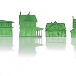 green-houses-1207714