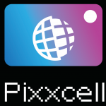 pixxcell