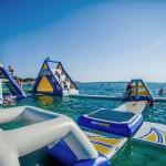 Aquapark-action6edit
