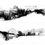 S:3379 Rock House�1-WIPExportPress Release Drawings – 25.02.