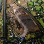 Hallenbeagle Site