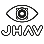 JHAVlogo