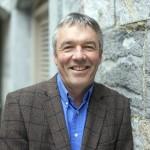 Martin Ayliffe