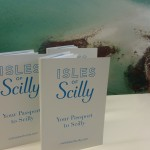 Passport to Scilly