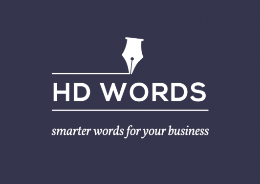 hd-words-logo-reversed