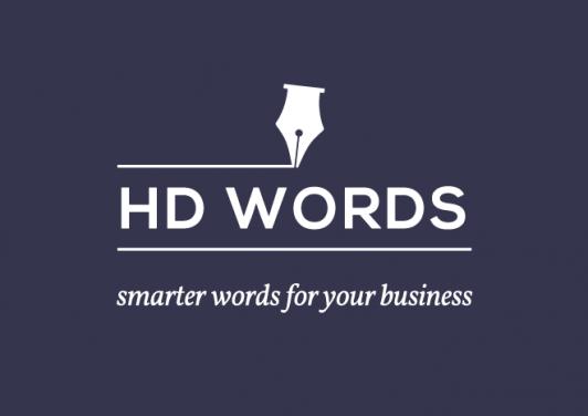 hd-words-logo-reversed