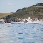 21605 Pendennis Shipyard Malahne copyright Andrew Wright (2)_1.0
