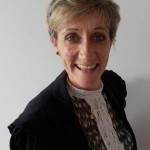 Sandra Rothwell
