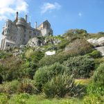 close-up-of-st-michaels-mount-1208881