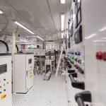 11-07-16 – Constance engine room (2)_1.0