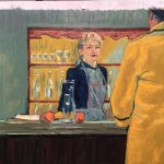 Adeline Ravoux by Sarah Wimperis – IMG_0276