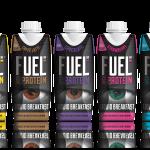 Fuel10k-Drinks2016RangeTransparent