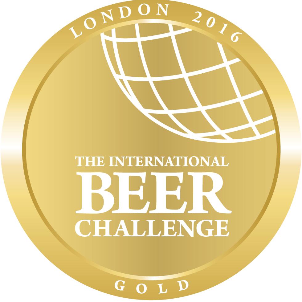 IBC tasting MEDALS 2016_Gold