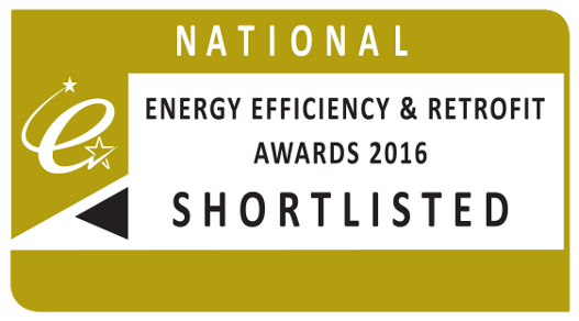 Shortlisted National
