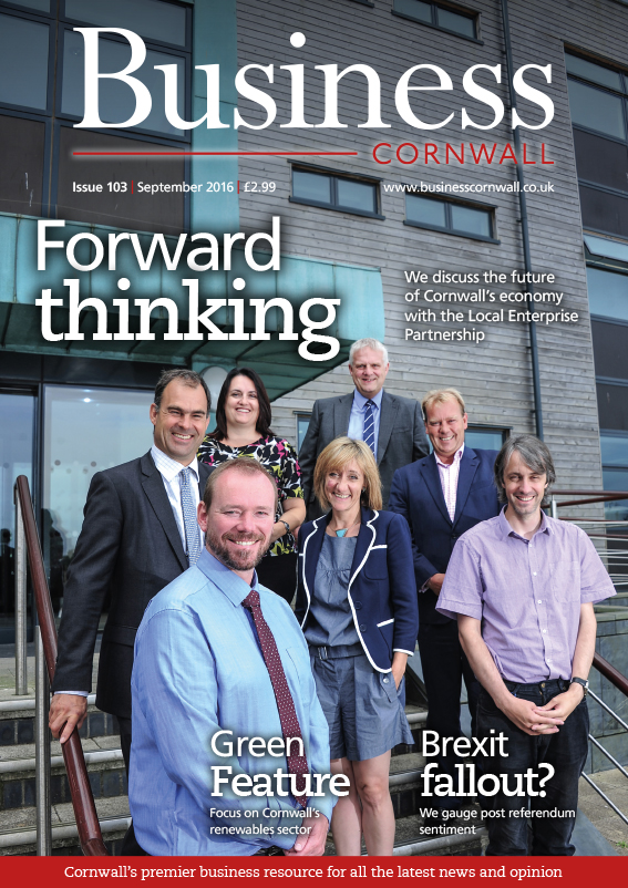 BC-103-Cover-Sep-16