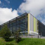 Penryn Business School