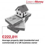 average_property_debt-graphic