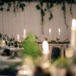gam-fake-wedding-lo-res-25