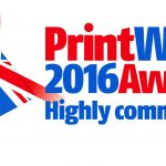 highly-commended-2016