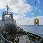 photo-1-wave-4-transfer-to-vessel-seaway-heavy-lifting