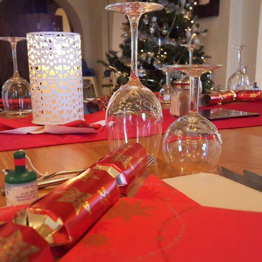 christmas-dinner-at-sands-resort