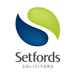 setfords-logo-social