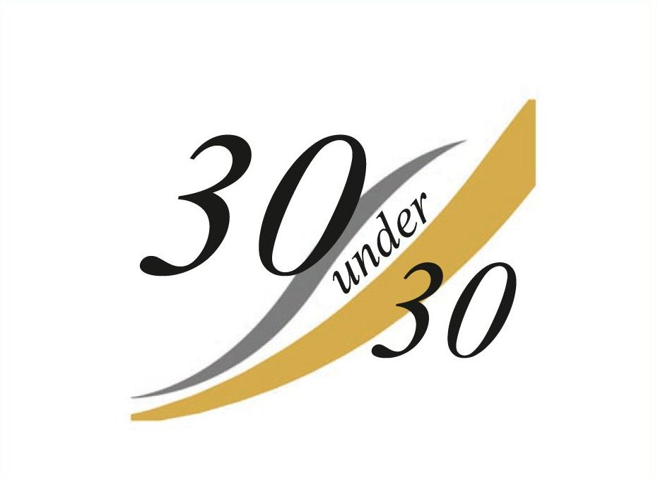 30under30