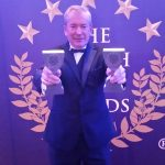 malcolm-bell-collects-the-bta-for-cornwall