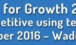 sfbc-business-cornwall-techforgrowth-web-bannerblue