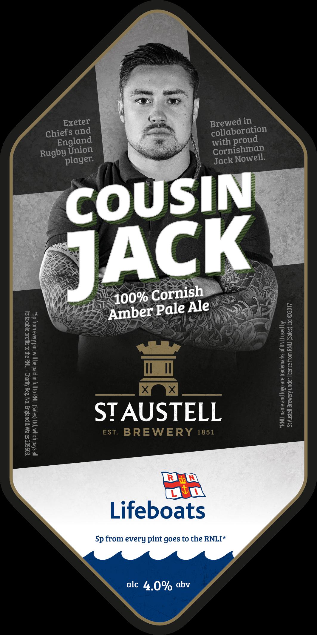 cousin-jack