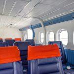 skybus-new-interior