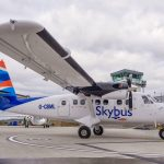 skybus-refurbed-twin-otter