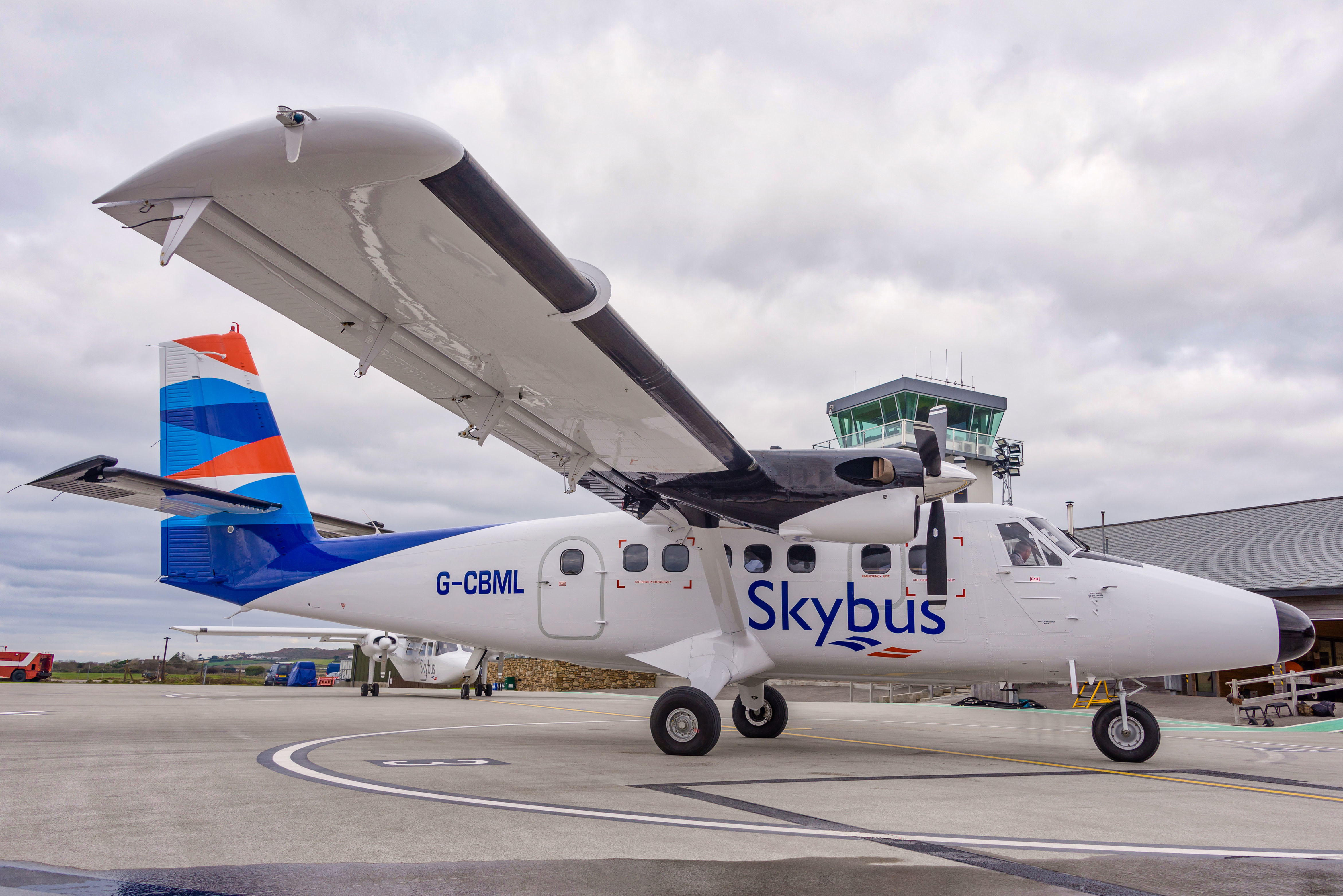 Skybus-refurbed-Twin-Otter.jpg