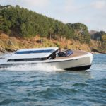9.5m Limo Tender – Andrew Wright Photography -Feb 2017