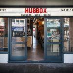 17-03-Hub Box 2