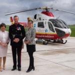 0317-0575 PR4Photos – Cornwall Air Ambulance