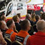 0317-0604 PR4Photos – Cornwall Air Ambulance
