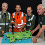 0317-0670 PR4Photos – Cornwall Air Ambulance