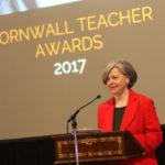 teacher awards 2