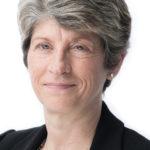 Julie Towers, VAT Partner, PKF Francis Clark