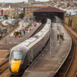 SWNS_PENZANCE_EXPRESS_10