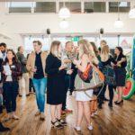 Crowdfunder Event 3