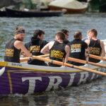 London Cornish Boat Crew Media size-07