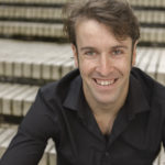 Duncan WilliamsResearch Fellow in Music with Artificial Intelligence
