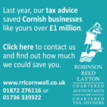 Business Cornwall advert August 2017 (300px)