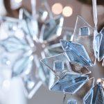Jo Downs Christmas 5 (2)