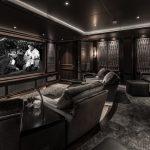 Aquila Main deck ex dining room(now cinema) post refit_1.0
