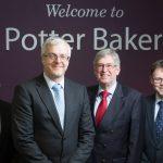 Potter Baker PR Shot – resize