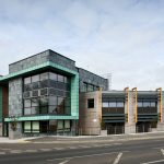 Pool Innovation Centre