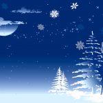 christmas-card-1171294-1598×875